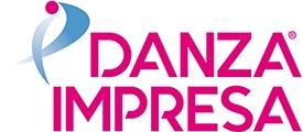 Danza Impresa
