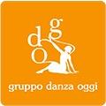 Gruppo Danza Oggi