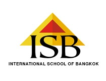 International School of Bangkok