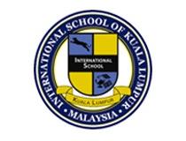 Inernational School of Kuala Lampur