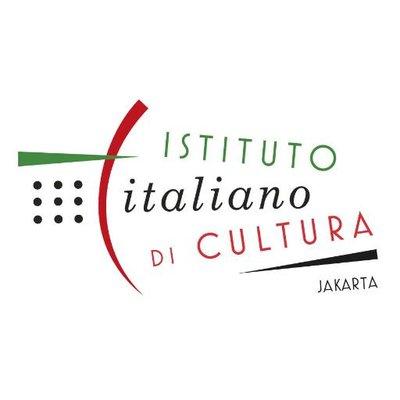Istituto Italiano di Cultura Jakarta