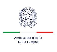 Ambasciata d'Italia di Kuala Lampur