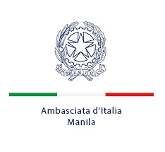 Ambasciata d'Italia di Manila