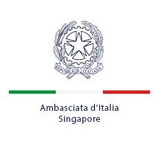 Ambasciata d'Italia di Singapore