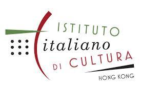 Istituto Italiano di Cultura Hong Kong